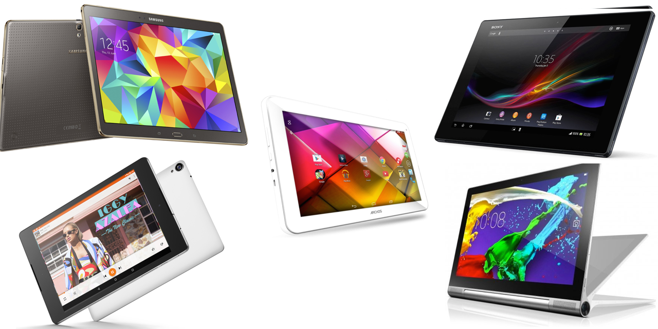 Conforama quelle tablette tactile choisir meilleur mobile - Conforama telephone portable ...