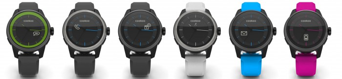 Test-Cookoo-Watch-700x162