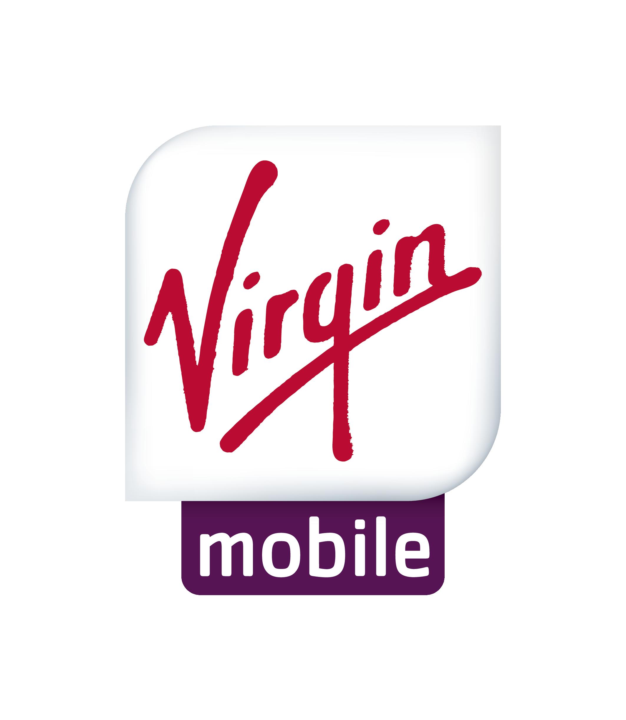Virgin Mobile Profitez Des Forfaits Illimit 233 S 224 Prix