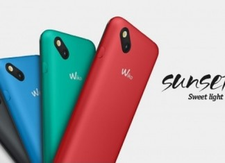 Wiko-sunset-2