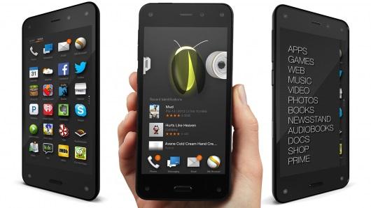 amazon-fire-phone4