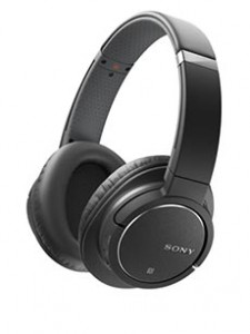 casque sony mdr zx770bn bluetooth