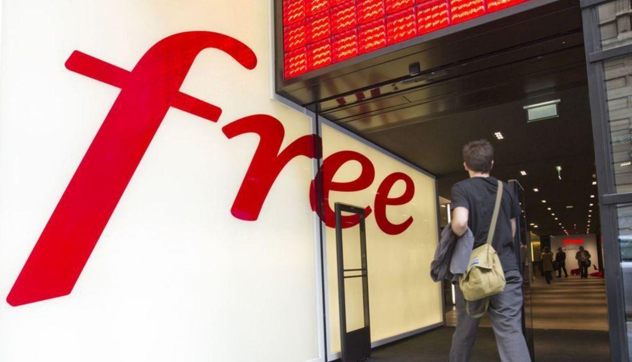 Bon plan : la série spéciale Free Mobile 60 Go à 8.99 euros est encore prolongée !
