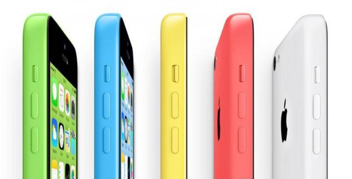 iphone-5c3-700x356