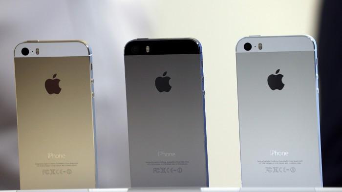 iphone-5s-700x393