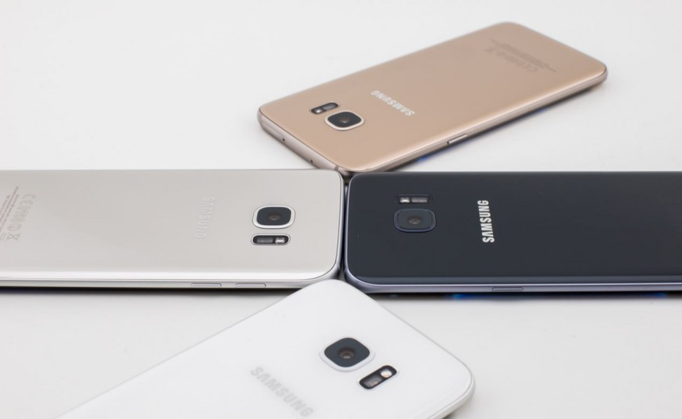 samsung galaxy s7 collection