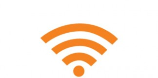 technologie VoWiFi de Orange