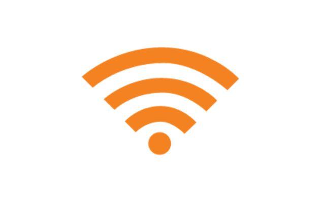 orange lance un test d 39 appels en wi fi avec le samsung galaxy s6 meilleur mobile. Black Bedroom Furniture Sets. Home Design Ideas