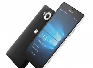 test-microsoft-lumia-950-700x578