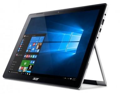 Acer Switch Alpha 12 : comme un air de Surface Pro 4 ?