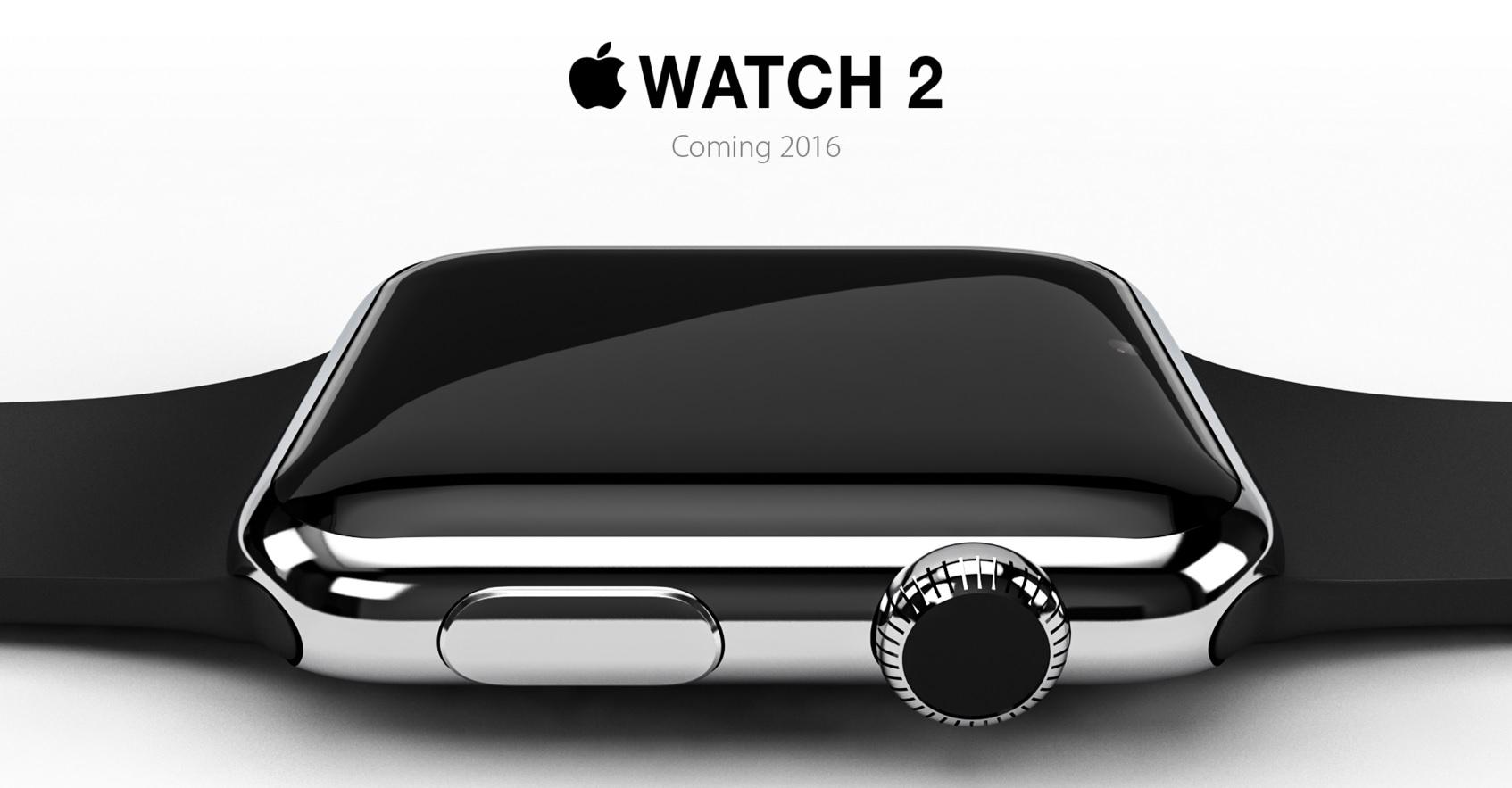 apple watch 2 fuite sur la montre connect meilleur mobile. Black Bedroom Furniture Sets. Home Design Ideas