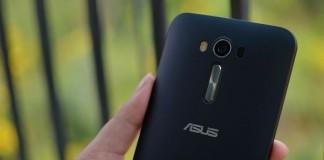 Asus ZenFone 2 Laser ZE500KL Double SIM