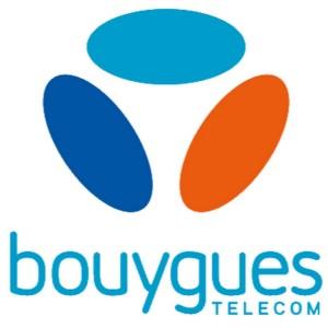 Mise à jour des forfaits B&YOU et Bouygues Telecom