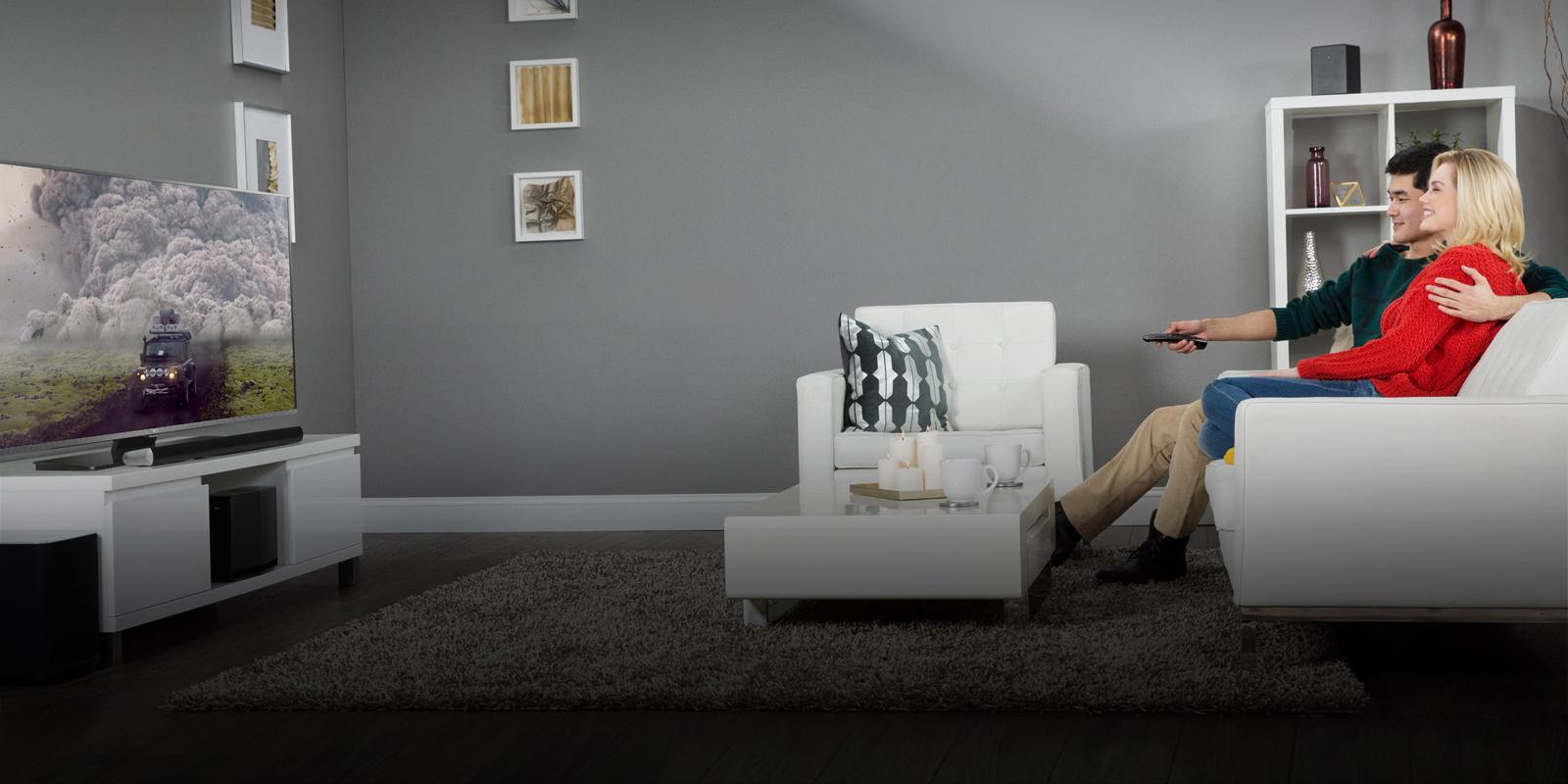 quelle box internet avec disque dur faut il souscrire. Black Bedroom Furniture Sets. Home Design Ideas