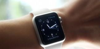 Comparatif des meilleures montres connectées tactiles