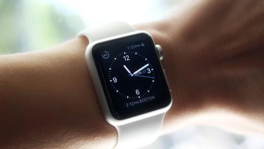 Comparatif des meilleures montres connectées à la Fnac