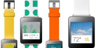 Comparatif des montres connectées tactiles pas cher