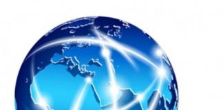 Débit internet en France