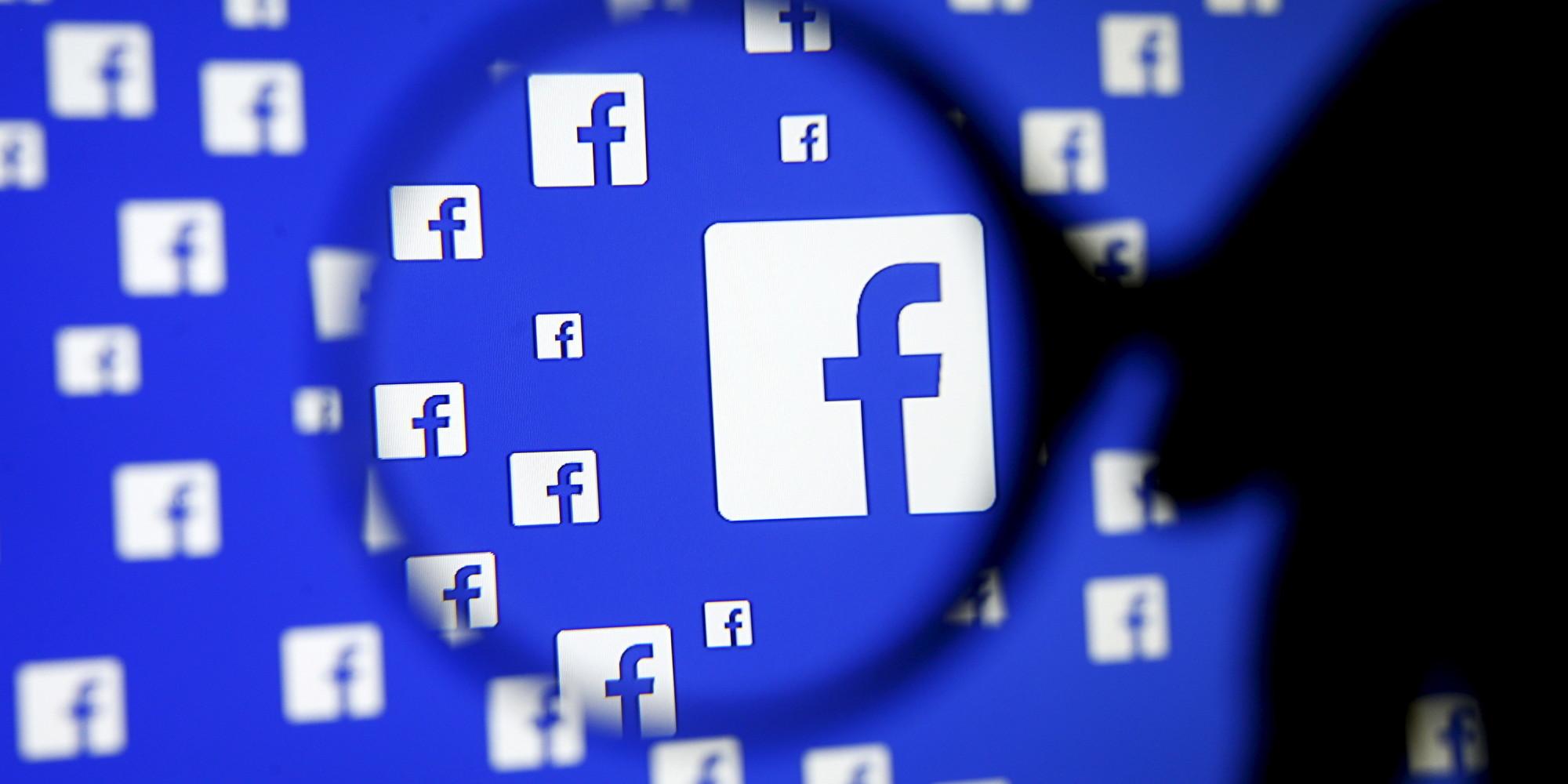 Facebook : la mise à jour Android crée la pagaille
