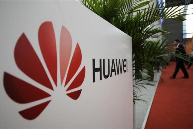 Smartphone Huawei : quel modèle acheter en ce moment ?