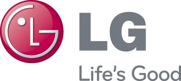 Tout ce que vous devez savoir le LG G6