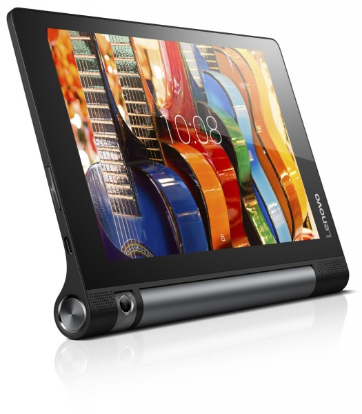 Lenovo Yoga Tab 3 8 pouces