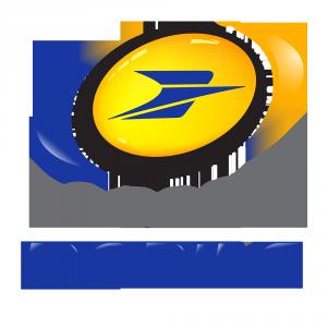 Forfait en promo La Poste Mobile