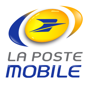La Poste Mobile : le forfait Music illimité 10Go est à 12.99€/mois
