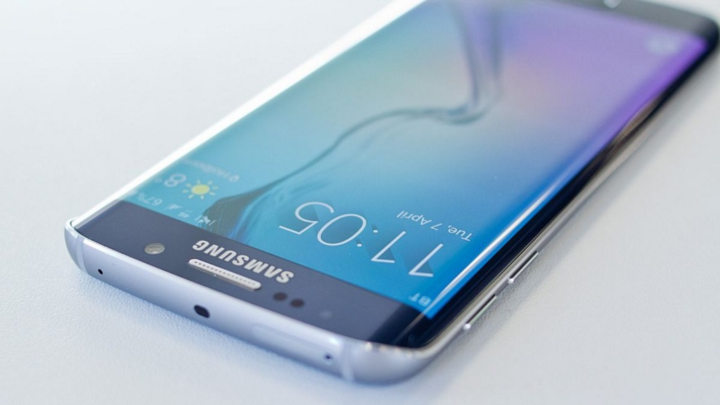 Samsung 88 Plus Amazon España