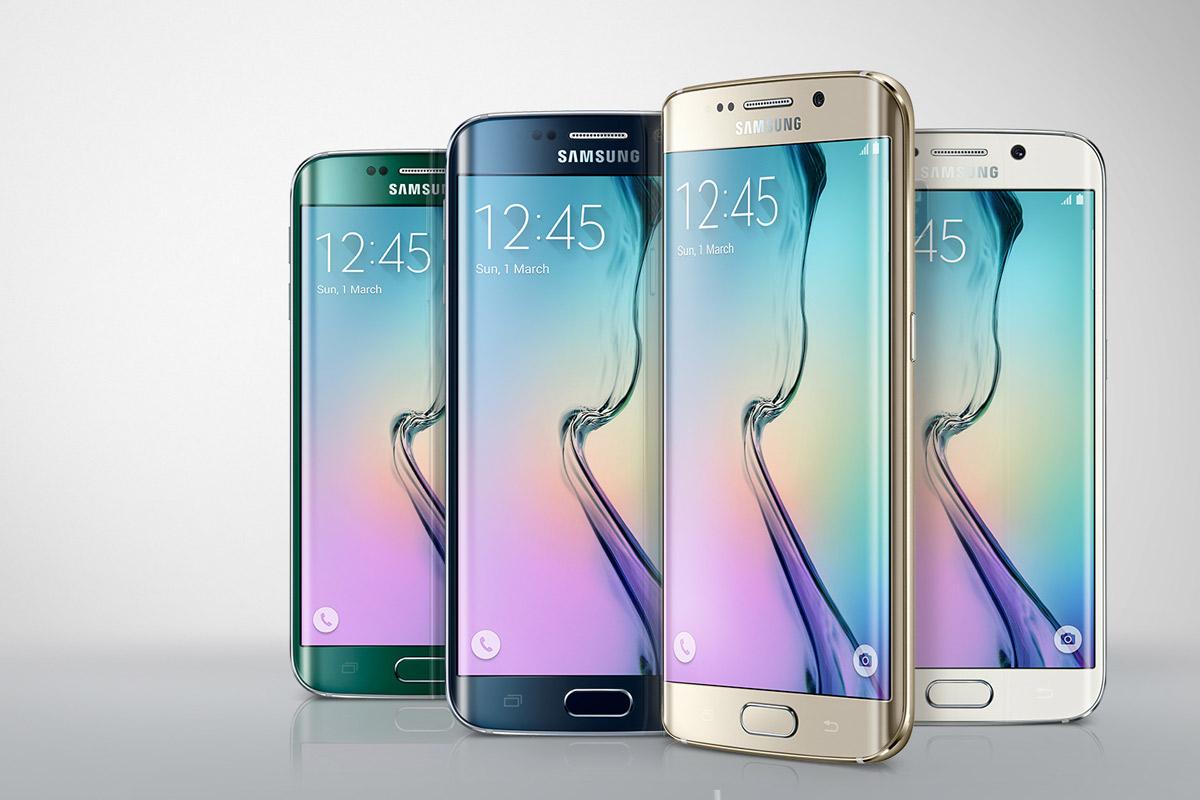 Samsung galaxy s6 edge quelle couleur choisir meilleur mobile for Quelle couleur choisir