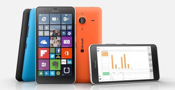 Windows Phone Lumia : les ventes d�cevantes annoncent-elles la fin ?