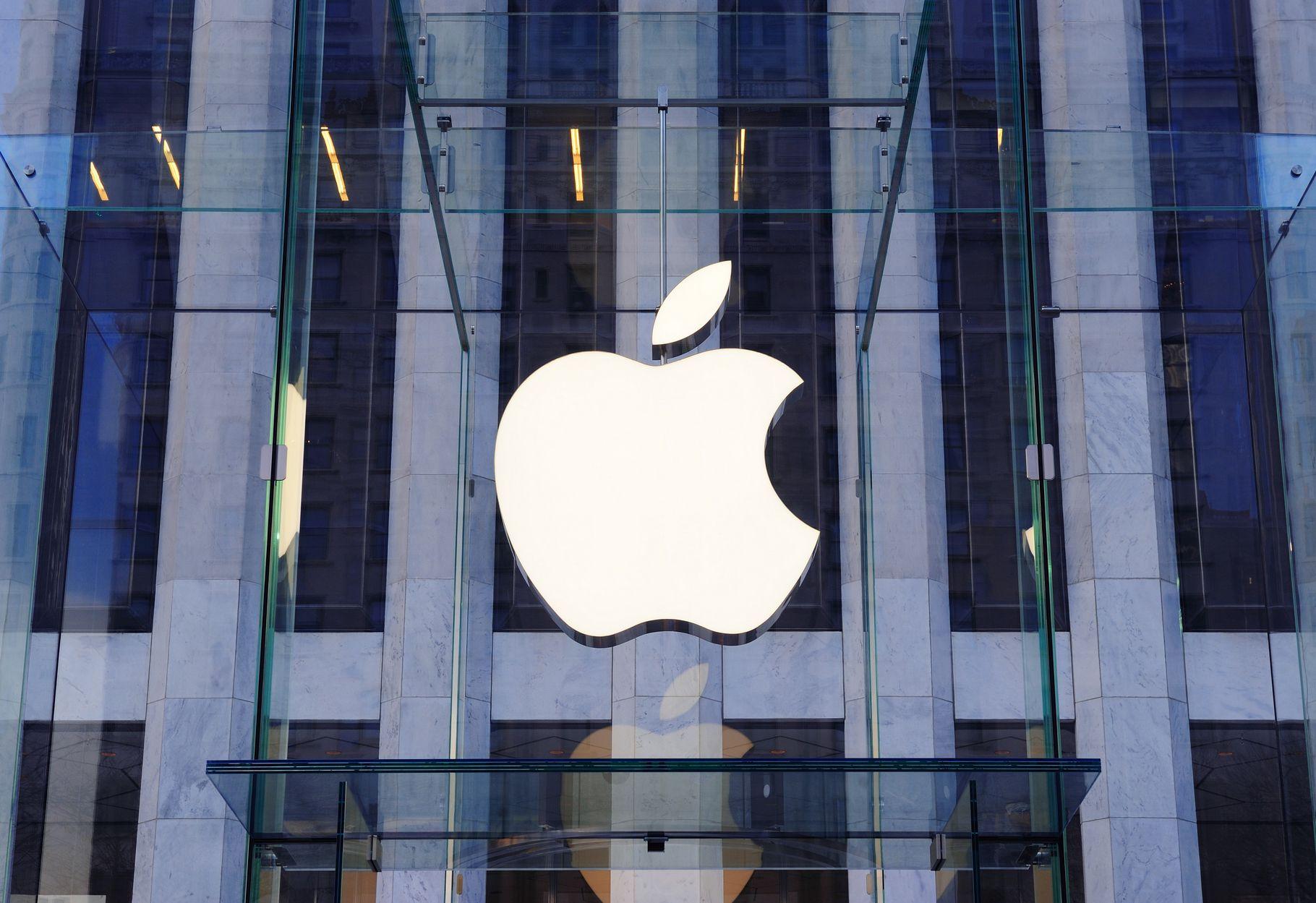 Keynote Apple du 30 octobre : comment suivre l'événement en direct ?