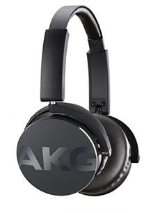 casque-akg-y50-noir