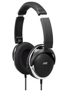 casque-jvc-ha-s660