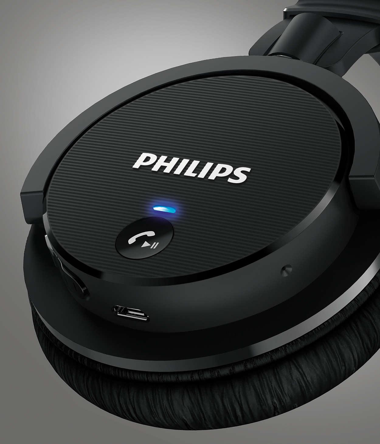 comparatif des casques audio pour smartphone pas cher meilleur mobile. Black Bedroom Furniture Sets. Home Design Ideas