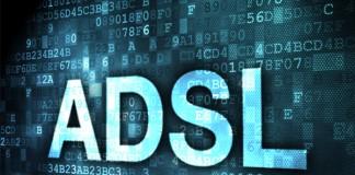 forfaits-ADSL