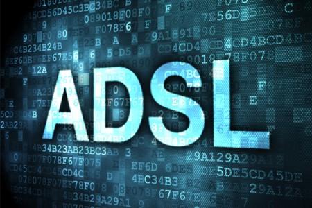 Quel forfait ADSL choisir pour avoir un disque dur inclus