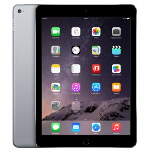 iPad Air 2 � moins de 750�chez Cdiscount