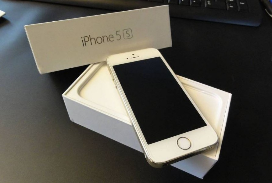 Iphone  Meilleur Tarif