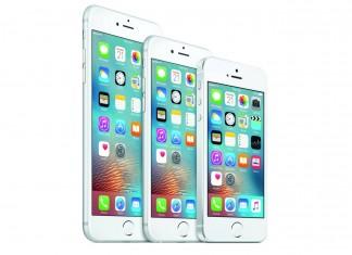 iPhone Ventes