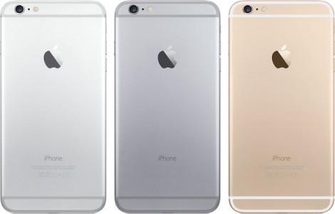 iPhone 6 reconditionn� � neuf � 299 euros chez PriceMinister