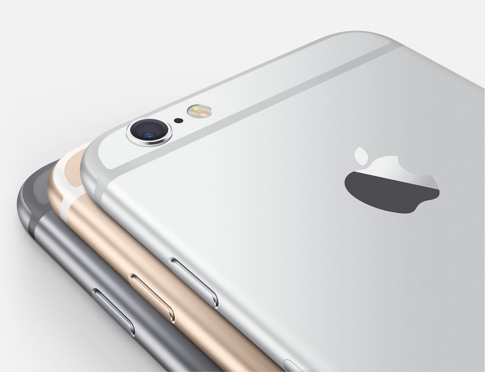 Echange Iphone S Contre Iphone