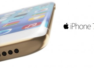 iphone 7 tranche