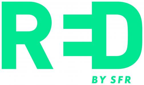 RED by SFR : vous pouvez toujours profiter du forfait illimité 20Go à 10 euros par mois !