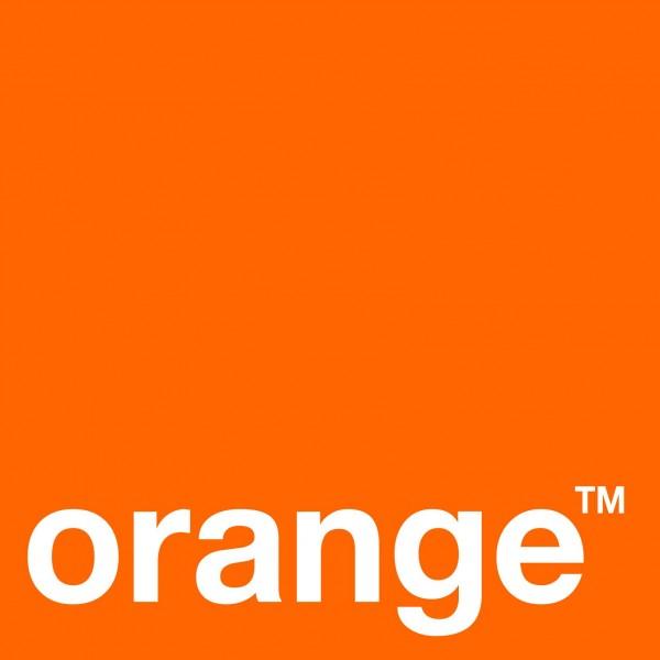 orange origami play