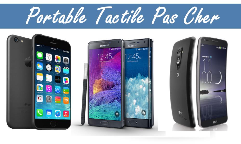 Comparatif des meilleurs smartphones pas cher meilleur for Meilleur ecran pc 27 pouces 2016