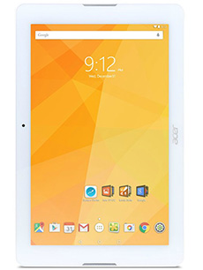 tablette-acer-iconia-one-10-b3-a20