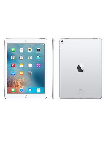 tablette-apple-ipad-pro-9-7-pouces-4g-128go-argent