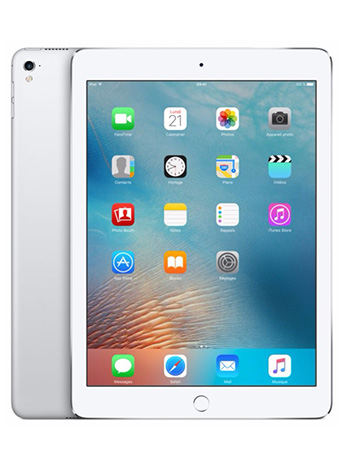 tablette-apple-ipad-pro-9-7-pouces-4g-128go