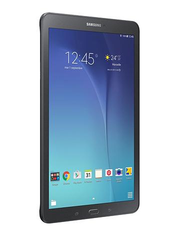 darty quelle tablette tactile choisir meilleur mobile. Black Bedroom Furniture Sets. Home Design Ideas